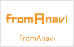 FromAnavi